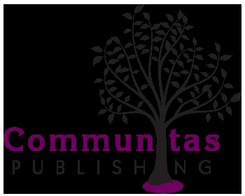 Commmunitas Publishing